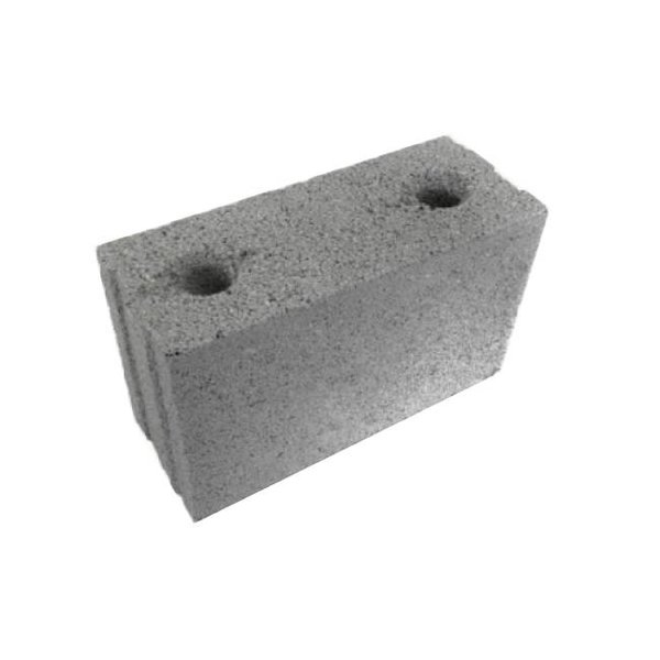BIA ECO betonblok 29,7x12x19cm (€1,69)