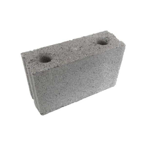 BIA ECO betonblok 29,7x14x19cm (€1,95)