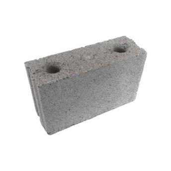 BIA ECO betonblok 29,7x10x19cm