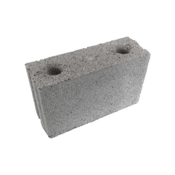 BIA ECO betonblok 29,7x10x19cm (€1,38)