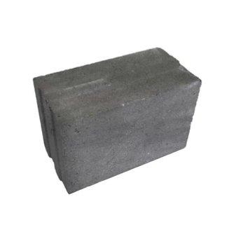 BIA Lijmbetonblokken 29,7x15x19,8cm