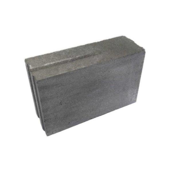 BIA Lijmbetonblokken 29,7x10x19,8cm (€1,19)