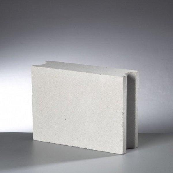 Kalkzandsteen metselblok 29,7x10,2x23,8cm (€1,02)