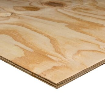 BB Elliottis underlayment 2440x1220x9mm FSC Mix 70%