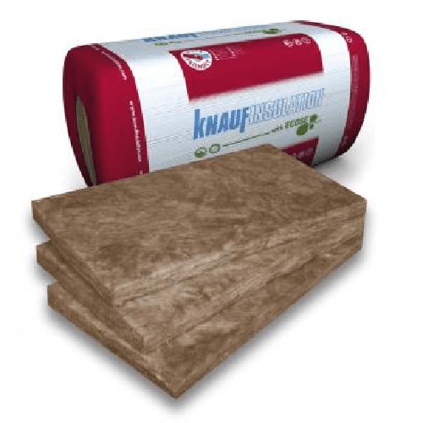 Knauf Mineral Wool 35 1200x600mm