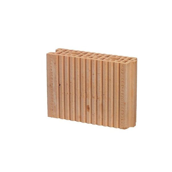 Snelbouw lijmblok 49,8x12x24,9cm (2e keus) (€ 1,70)