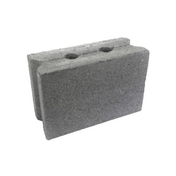BIA Betonblokken 29x12x19cm (2e keus) (€0,79)