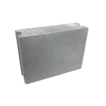 BIA betonblokken 32,5x10x24cm (2e keus)