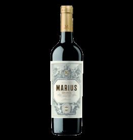Marius Marius Crianza Almansa do Marius