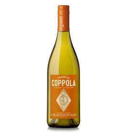 Coppola Coppola Diamond Collection Chardonnay