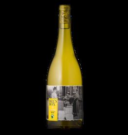 Coppola Coppola BeeBox Chardonnay