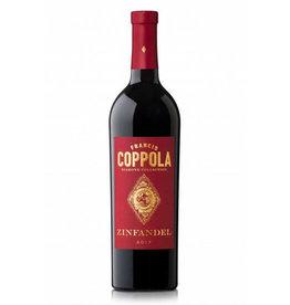 Coppola Coppola Daimond Collection Zinfandel