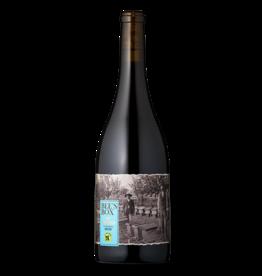 Coppola Coppola BeeBox Pinot Noir