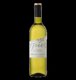 Spier Spier Chenin Blanc Chardonnay