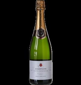 Bonneval Veuve Bonneval Brut Précieux Champagne