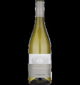 Domaine de la Baume La Baume Grande Olivette Chardonnay
