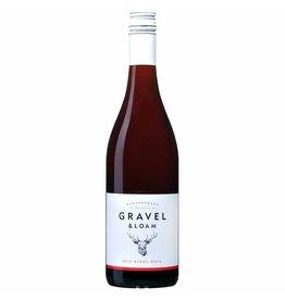 Gravel & Loam Gravel & Loam Pinot Noir