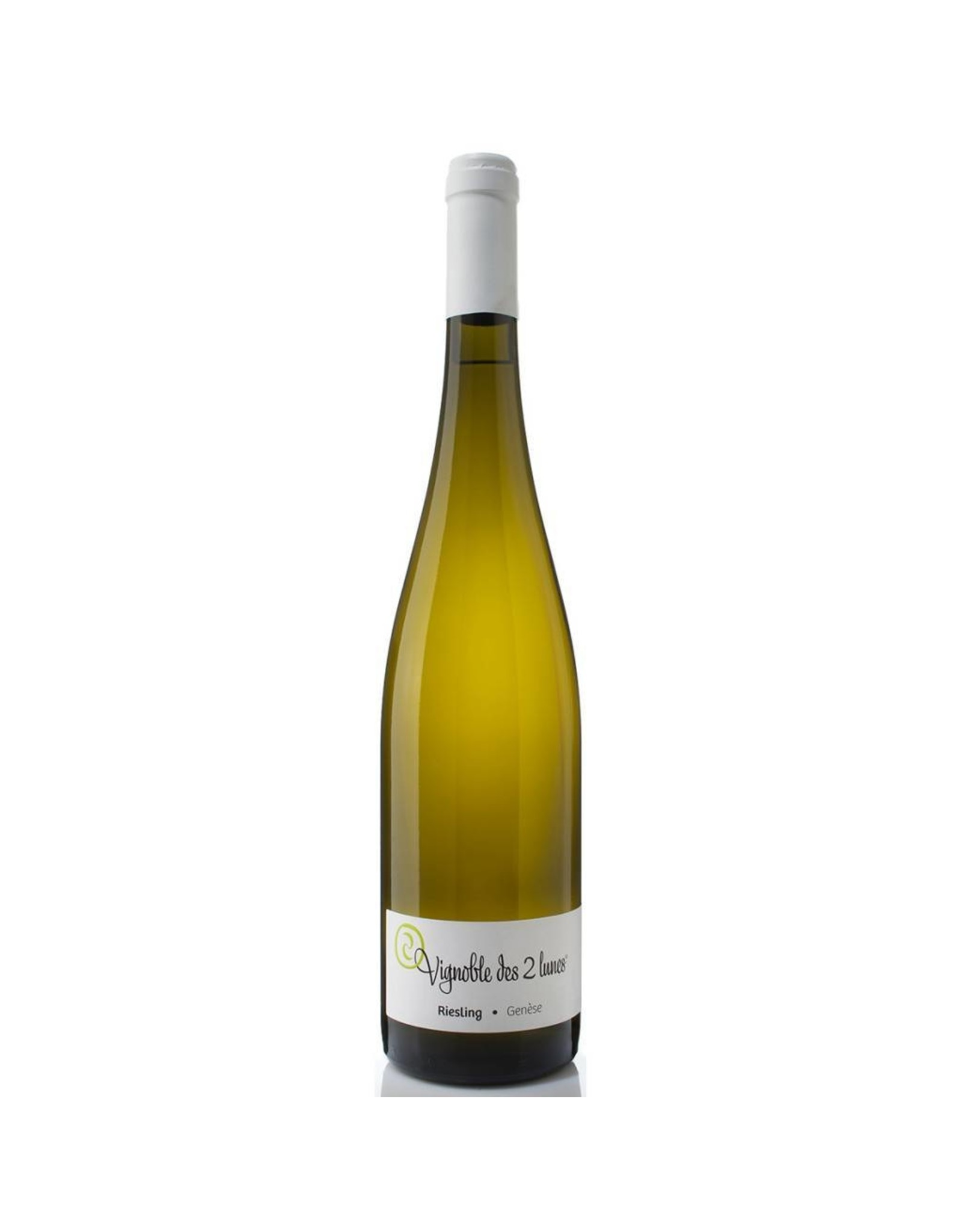 2lunes 2lunes Pinot Gris