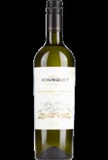 Domaine Bousquet Domaine Bousquet Chardonnay Torrontes
