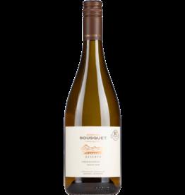 Domaine Bousquet Domaine Bousquet Chardonnay Reserva