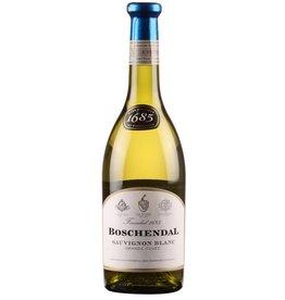 Boschendal Boschendal 1685 Sauvignon Blanc