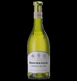 Boschendal Boschendal 1685 Chenin Blanc