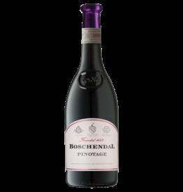 Boschendal Boschendal 1685 Pinotage