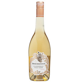Boschendal Boschendal 1685 Chardonnay Pinot Noir