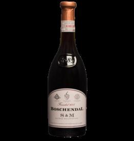 Boschendal Boschendal 1685 S&M