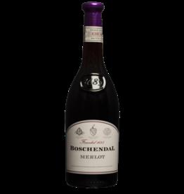 Boschendal Boschendal 1685 Merlot