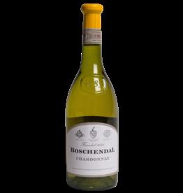Boschendal Boschendal 1685 Chardonnay