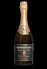 Boschendal Boschendal Grande Cuvée Brut Vintage
