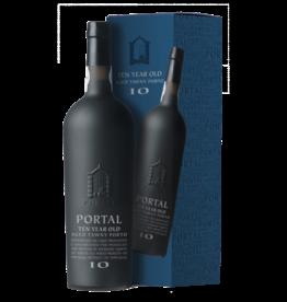 Portal 10 Years Old Tawny Port doc 'Portal'
