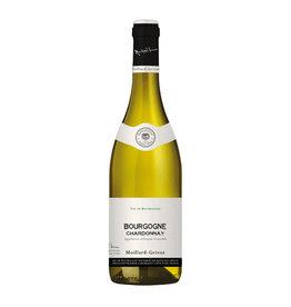 Moillard Grivot Moillard Grivot Bourgogne Chardonnay