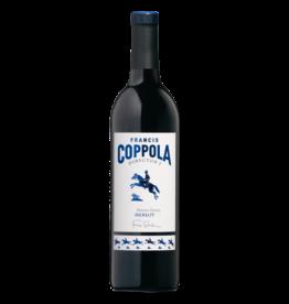 Coppola Coppola Directors Cut Merlot Sonoma