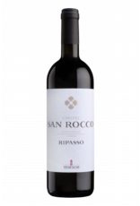 Tedeschi Tedeschi San Rocco Ripasso