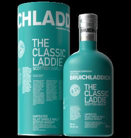 Bruichladdich Bruichladdich The Classic Lady