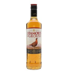The Famous Grouse Famous Grouse 0,7