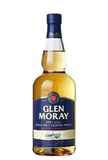 Glen Moray Glen Moray Elgin