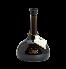 Zuidam Zuidam Honing Whisky