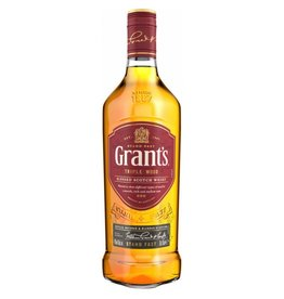 Grant's Grant's 1,0