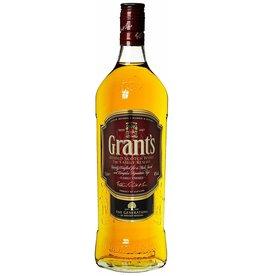 Grant's Grant's 0,35
