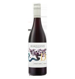 Deakin Deakin Pinot Noir