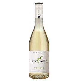 Cape Dream Cape Dream Chenin Blanc