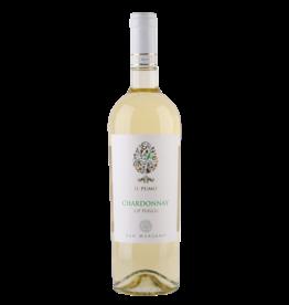 San Marzano San Marzano Il Pumo Chardonnay