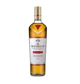 Macallan Macallan Classic Cut