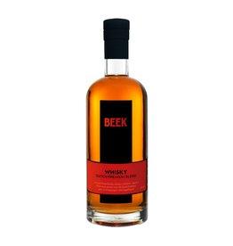 Beek Beek Dutch Premium Blend Whisky