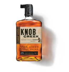 Knob Creek Knob Creek
