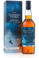 Talisker Talisker Storm