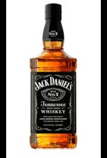 Jack Daniels Jack Daniels Tennessee 0,7